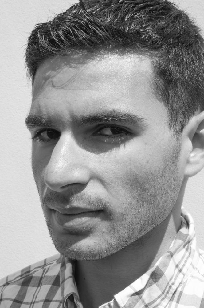 Zack_Reiser_Portrait-4