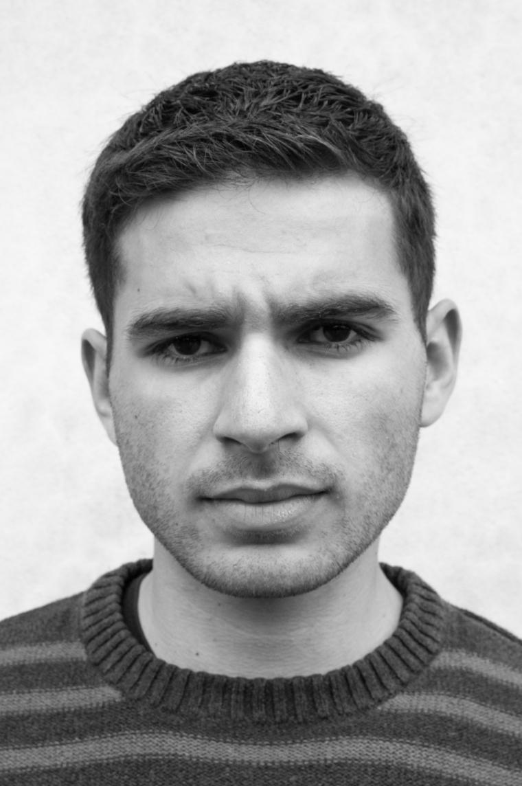 Zack_Reiser_Portraits-2