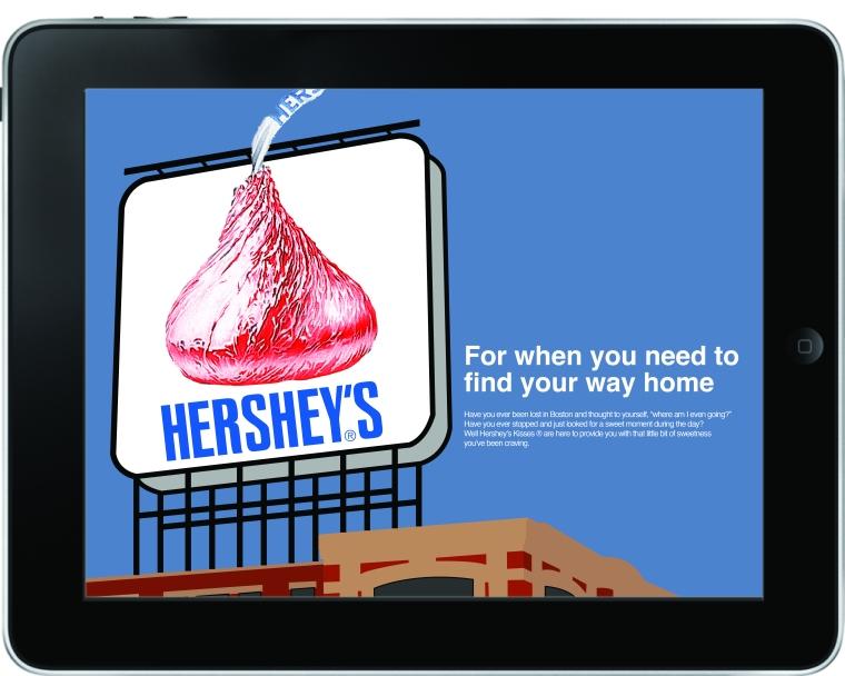 Hersheys_iPad