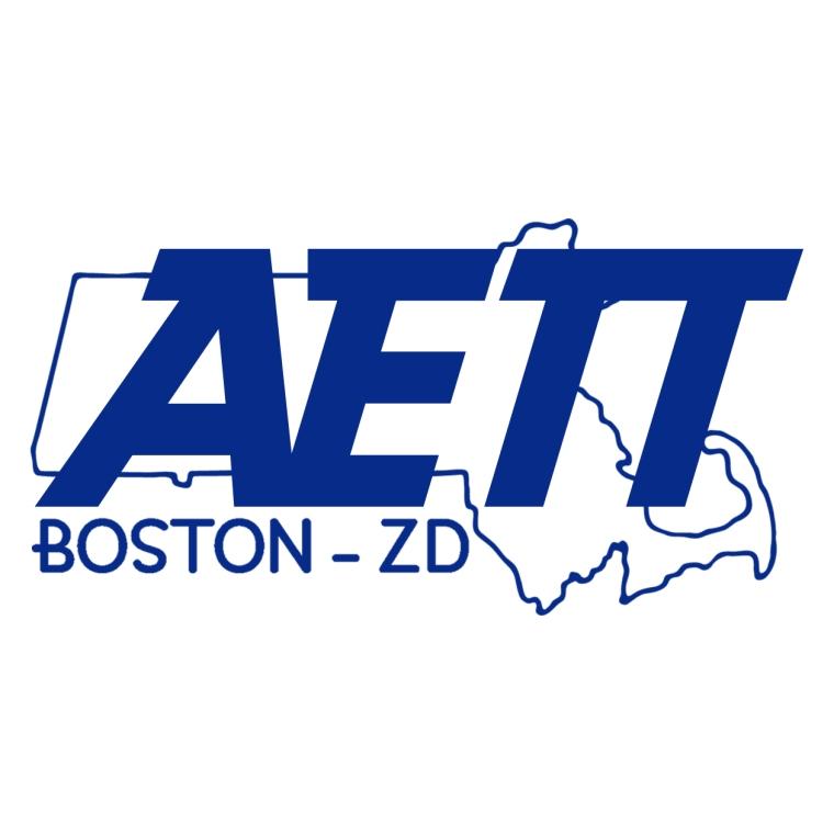 Front Logo BZD